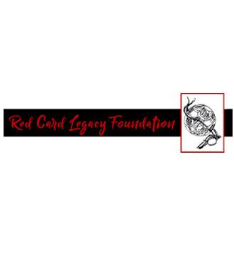 RedCardLegacy.jpg