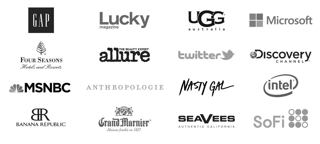 gap_logo.png