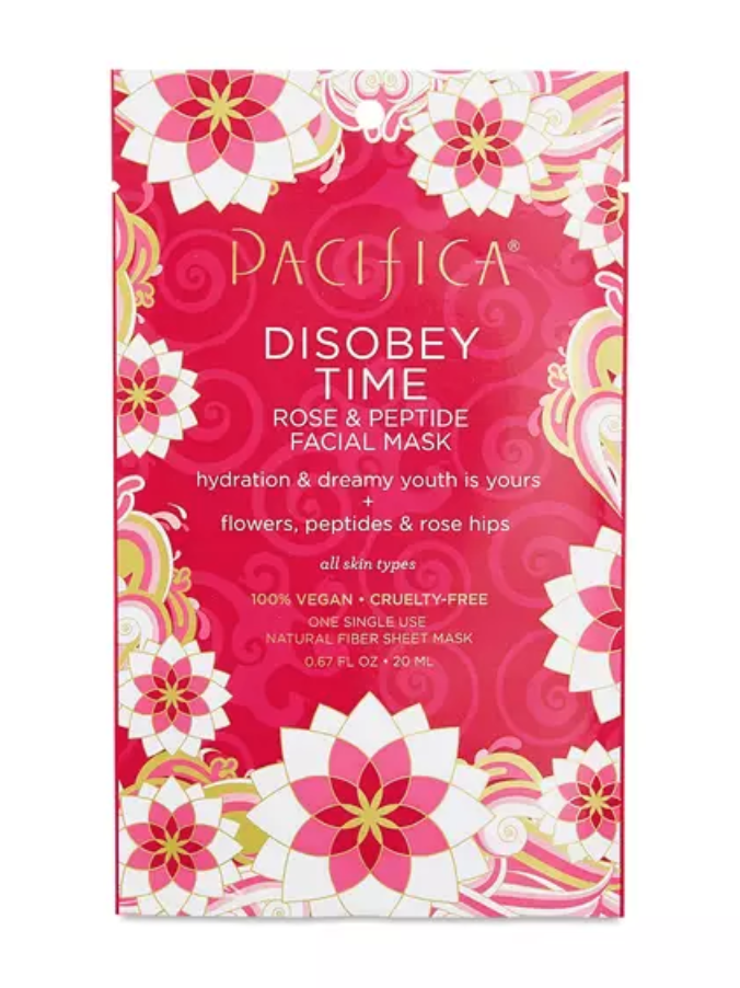 @pacificabeauty
