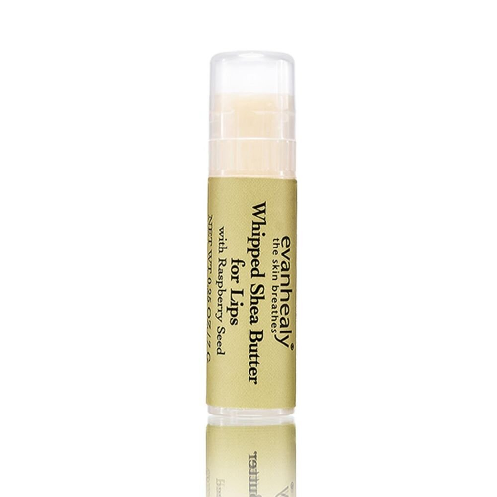 Evan Healy Whipped Shea Butter Stick - $10