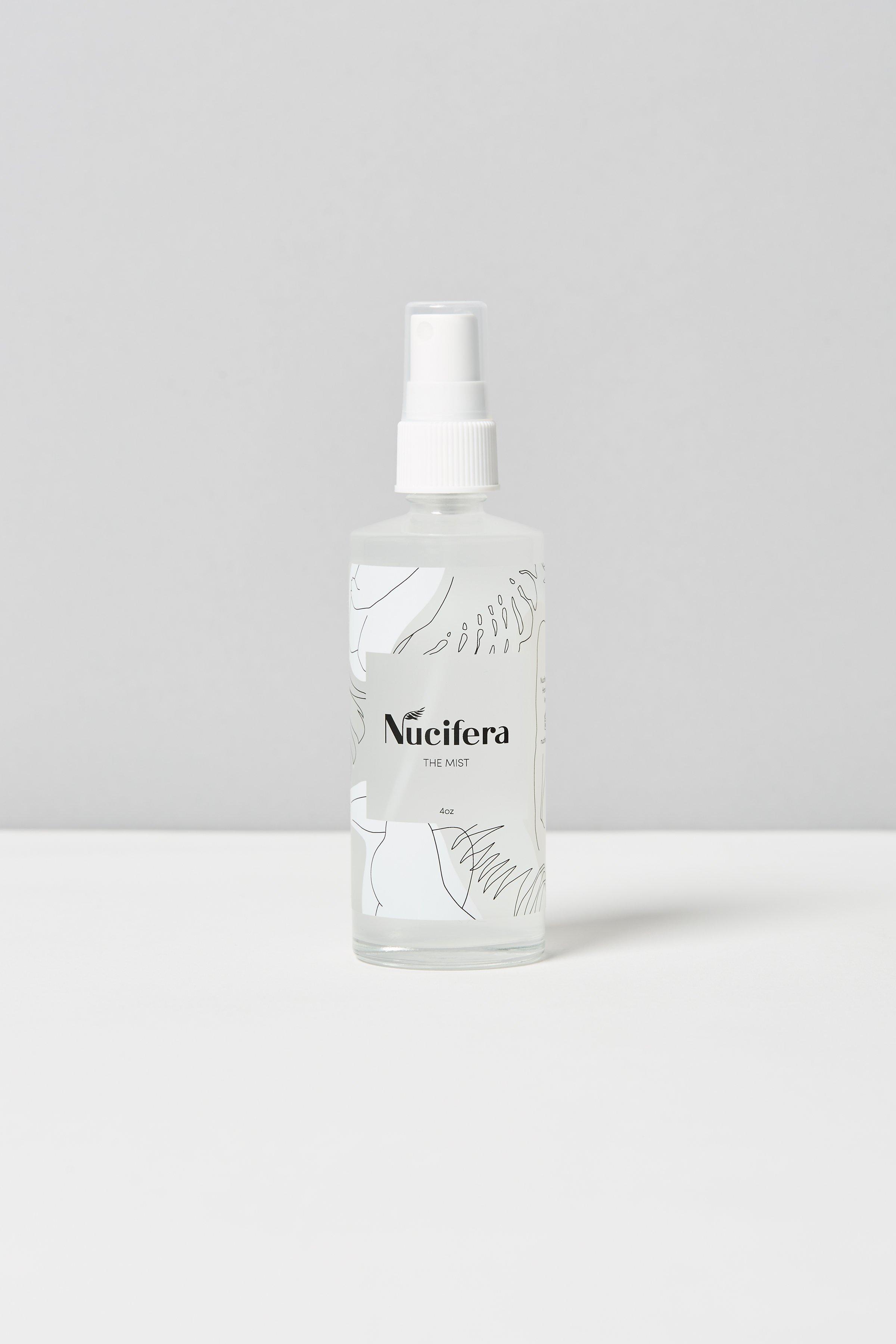Nucifera The Mist - $37