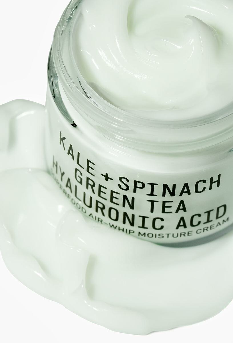 YOUTH TO PEOPLE SUPERFOOD AIR-WHIP MOISTURE CREAM - $48