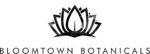 Bloomtown Botanicals.jpg