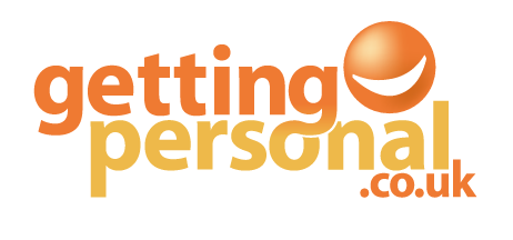 Getting Personal logo.png