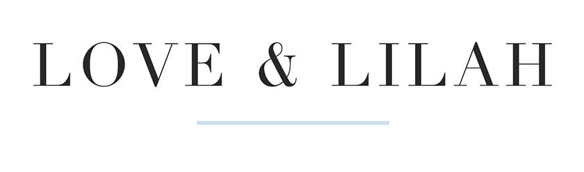 Love & Lilah logo.png