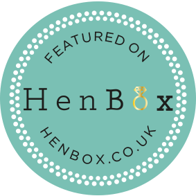 Featured_On_HenBox copy.png