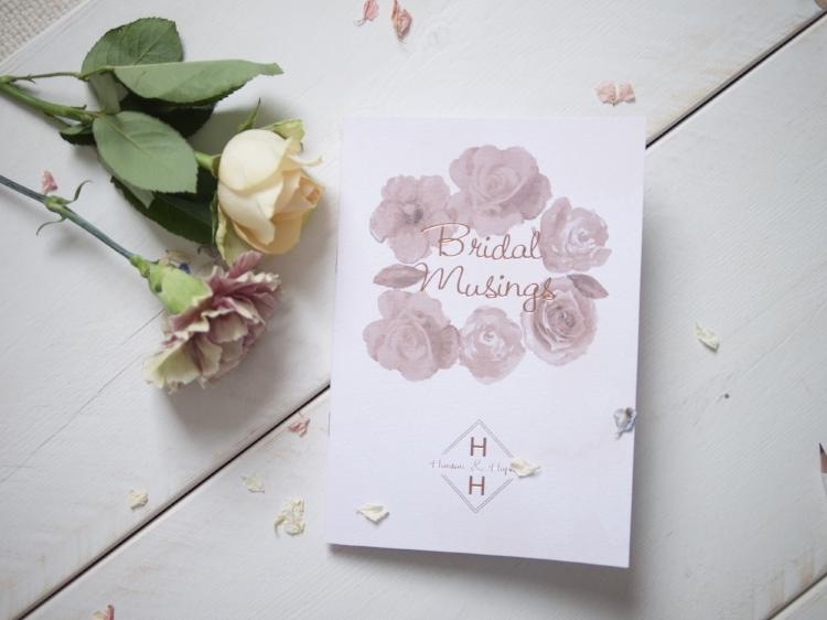 Engaged - Bridal Musings Notebook.jpg