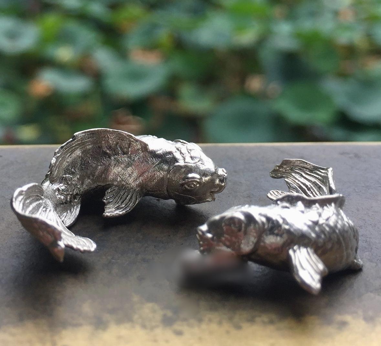 silverkoi.JPG