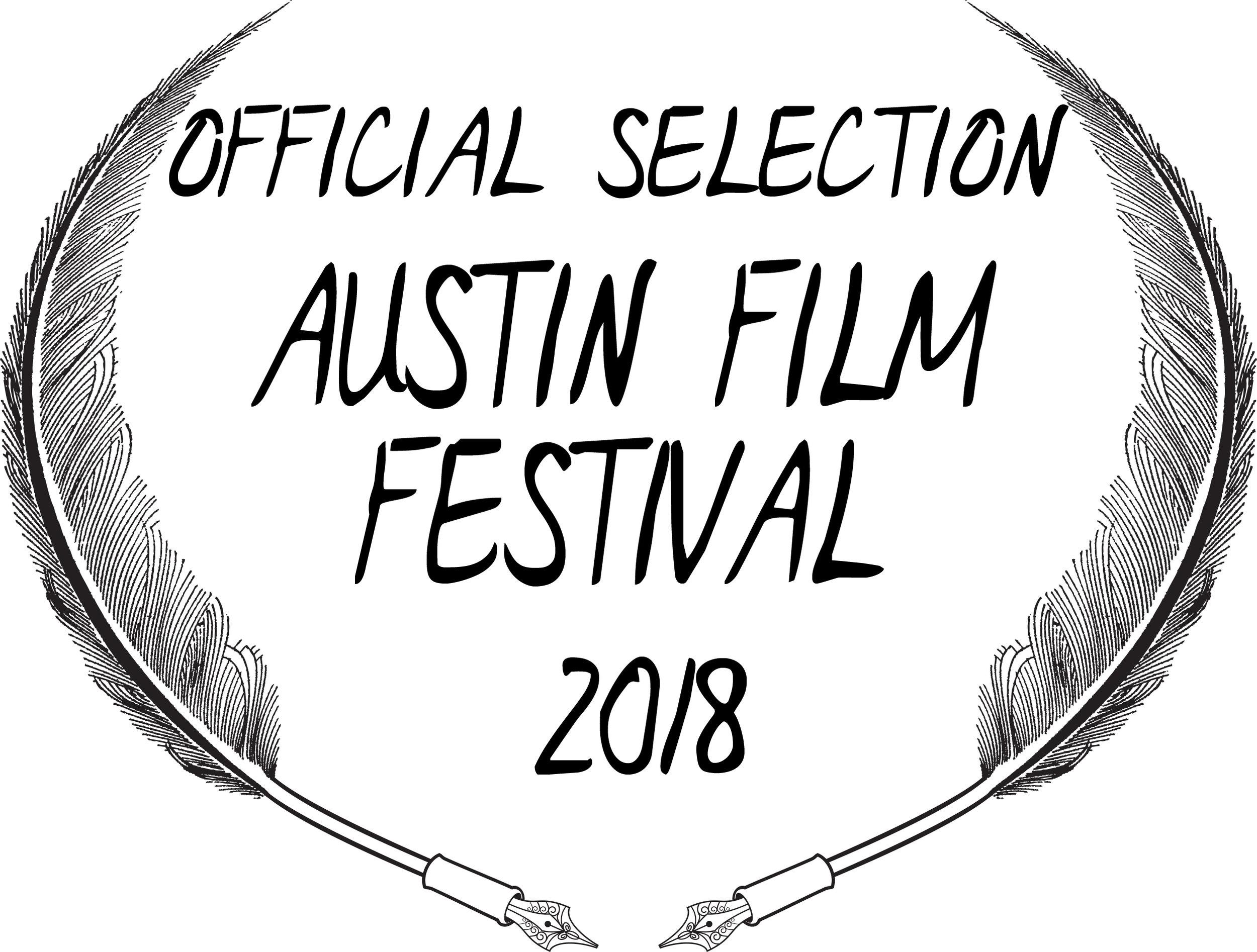 2018 AFF Official Selection Laurels_Black (1).jpg