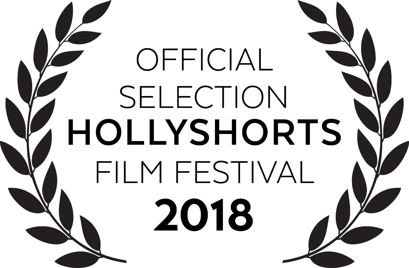 HSFF - Official Selection.png