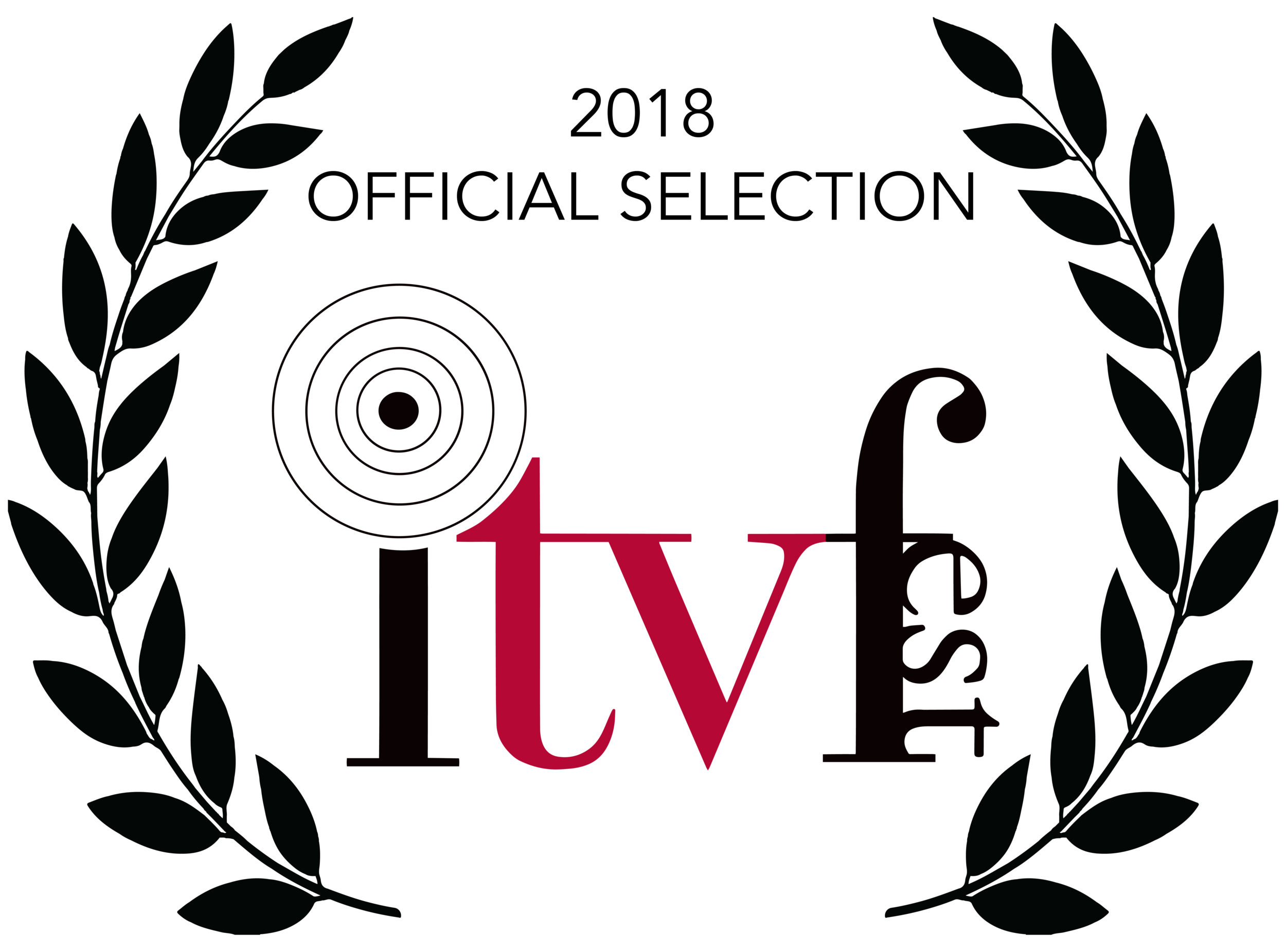 ITVF - Official Selection.png