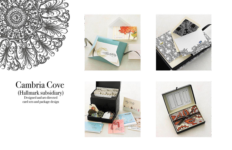 web Cambria Cove box sets.jpg