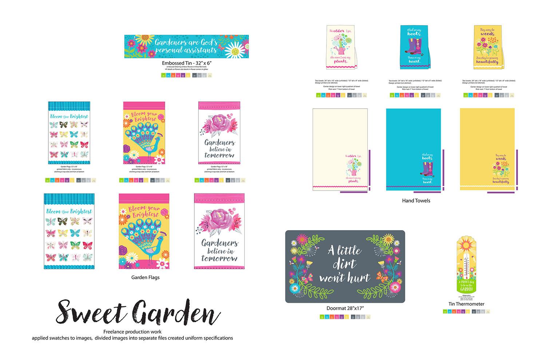 web sweet garden production.jpg