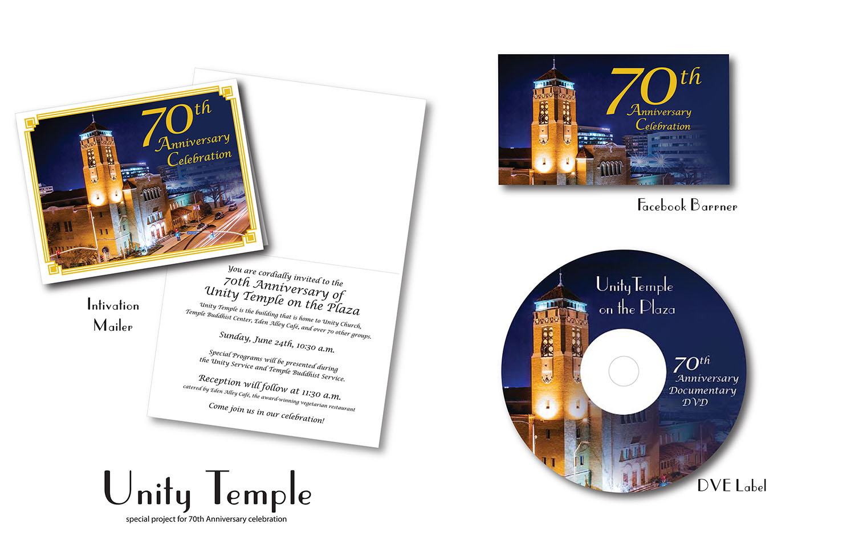 web Unity Temple 70th.jpg