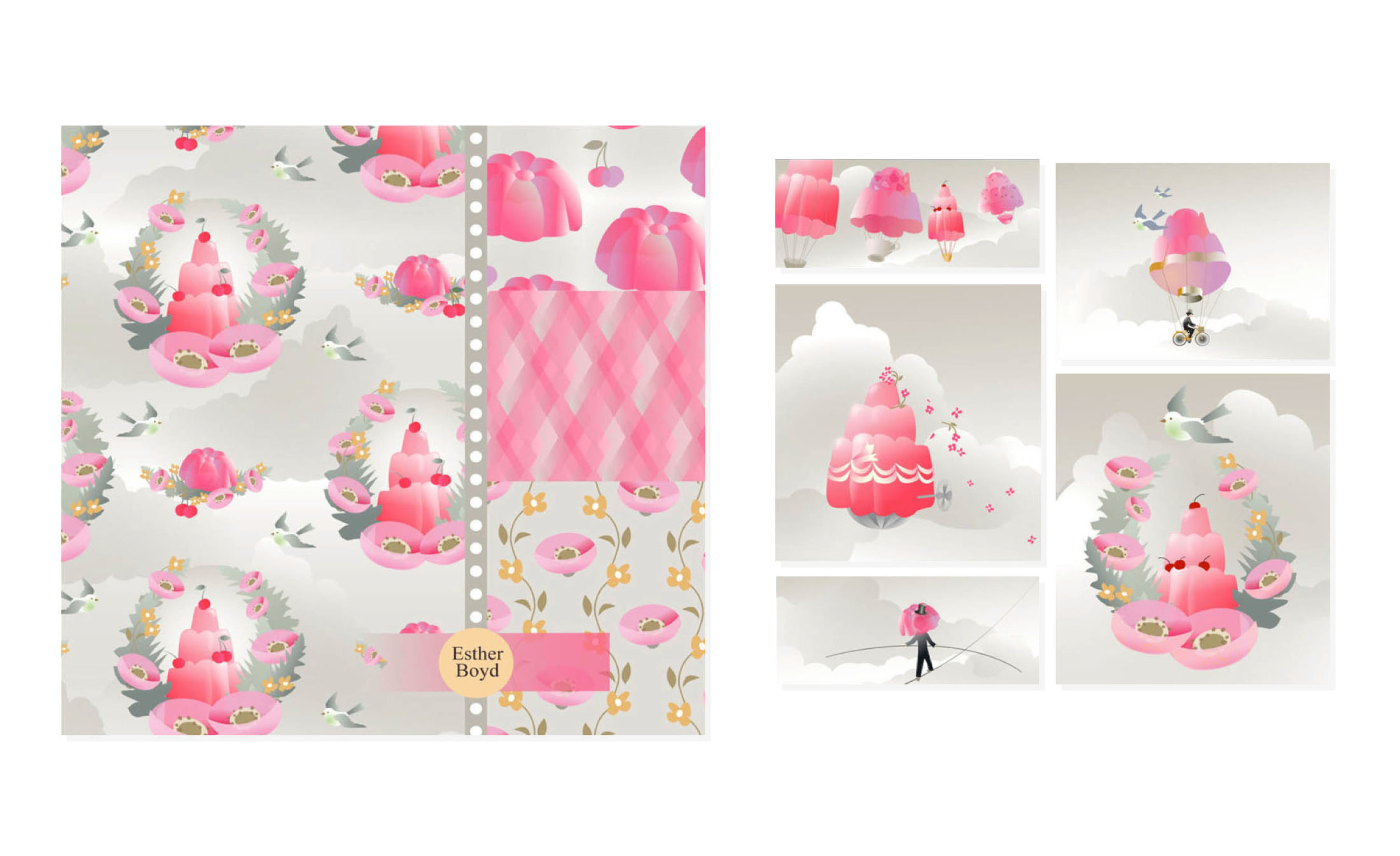 jellies illustrations patterns.jpg