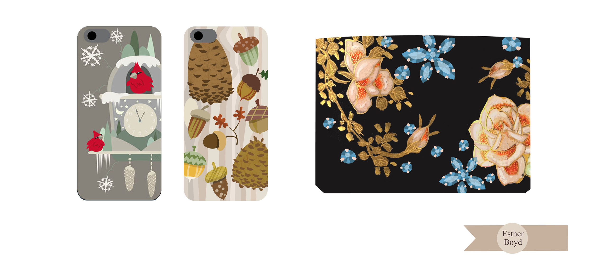Phone covers and coin purse.jpg
