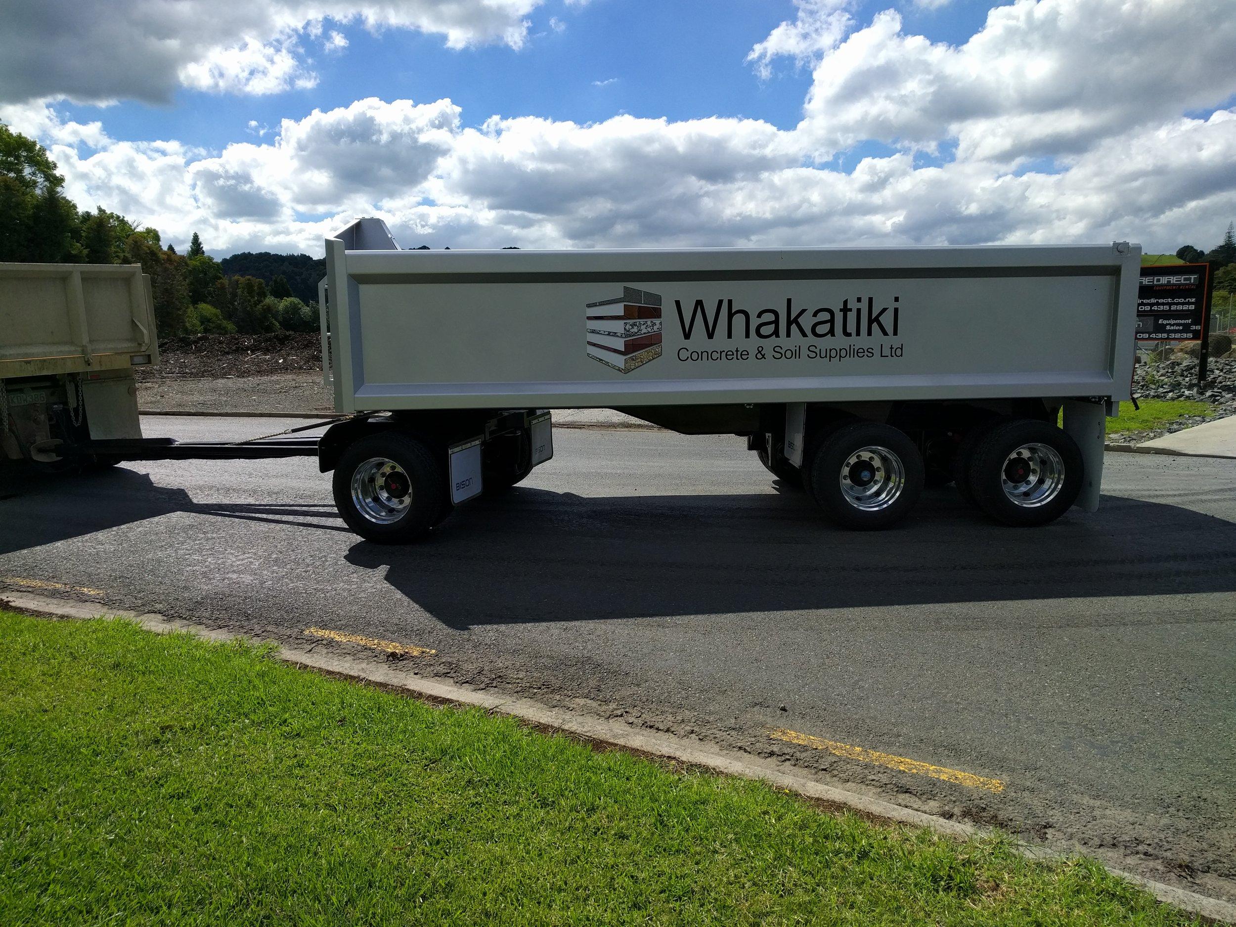 tip trailer.jpg