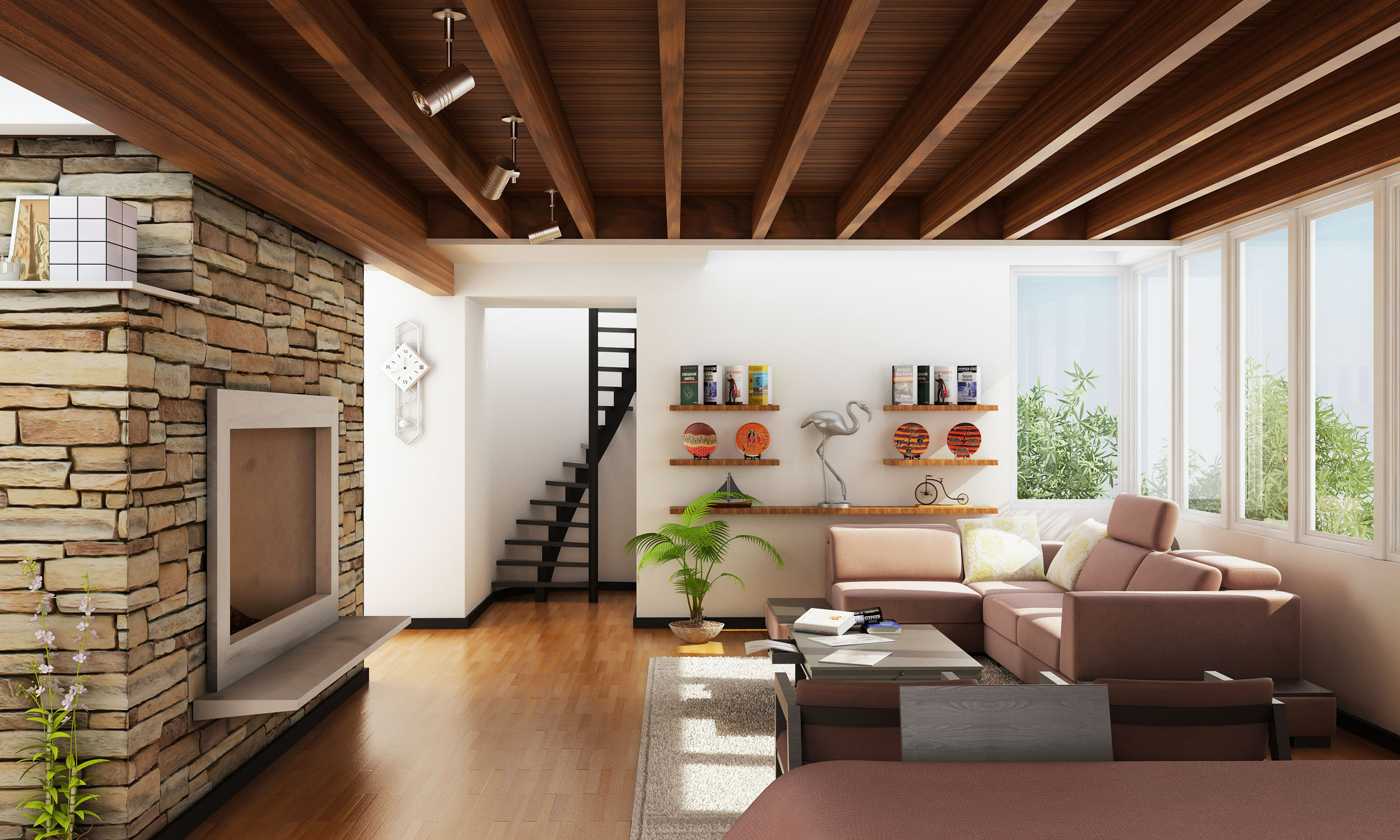 modern-natural-design-of-the-architectural-living-rooms-that-has-brown-modern-floor-can-be-decor-with-cream-sofas-can-add-the-elegant-touch-inside-the-living.jpg