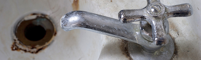 water-loss-6.jpg