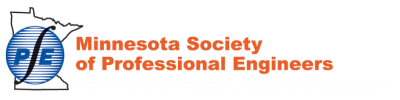 Minnesota Chapter of NSPE (MnSPE)