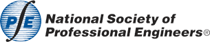 National Society of Professional Engineering (NSPE)