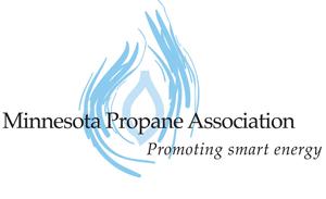 MPA-Logo.jpg