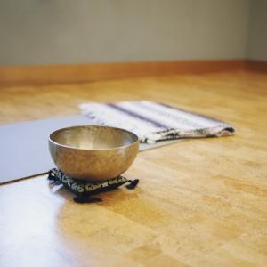 brass bowl.jpg
