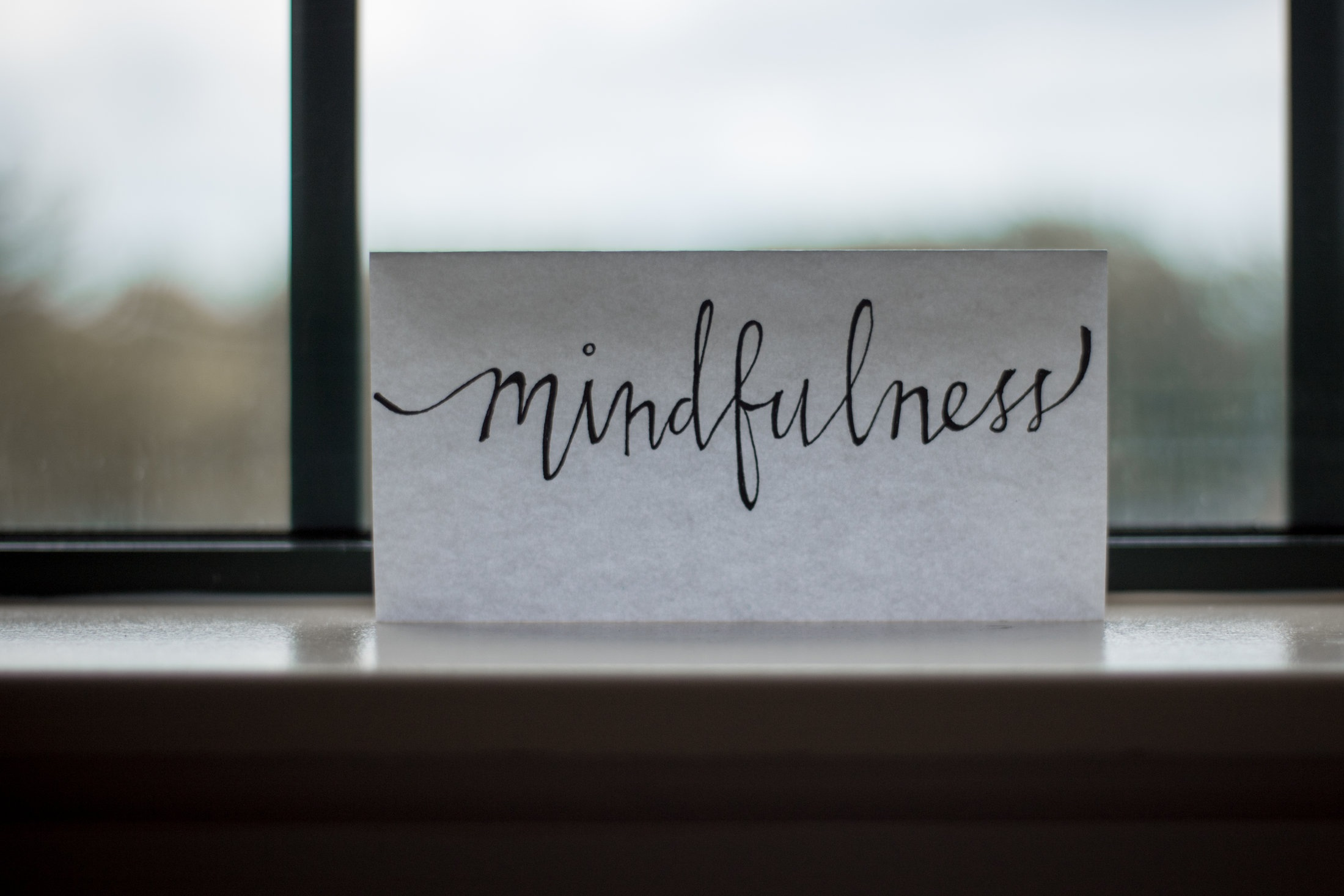 Body-Based Mindfulness for incarcerated women - Weekly ongoing class combining principles of trauma-informed yoga, mindfulness-based stress reduction, and the Path of Freedom® emotional intelligence for incarcerated individuals program. Movement, breathing, and self-regulation are interwoven throughout each class.