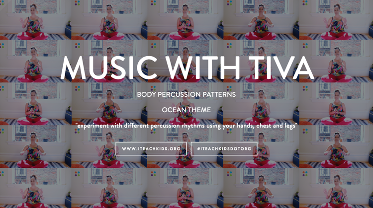 bodypercussionpatternsvideoposter.png