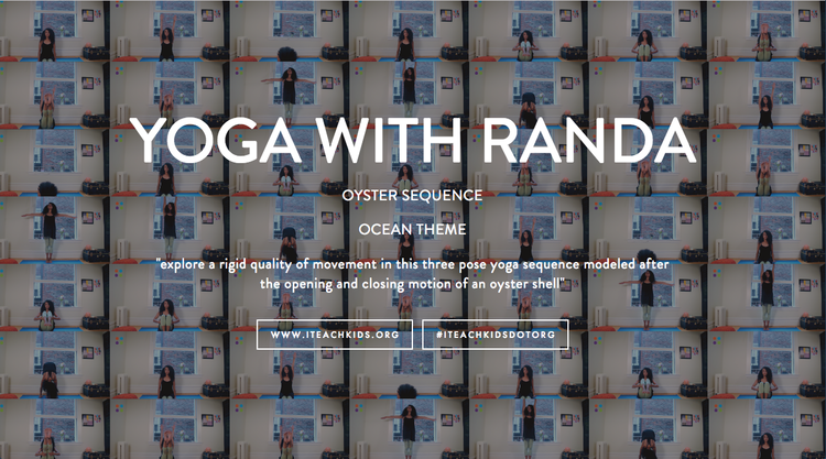 oysteryogavideoposter.png