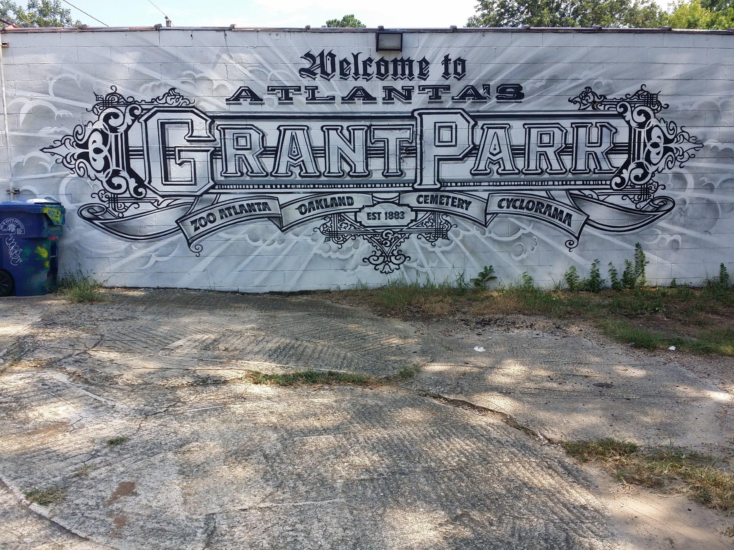 Grant Park Graffiti.jpg