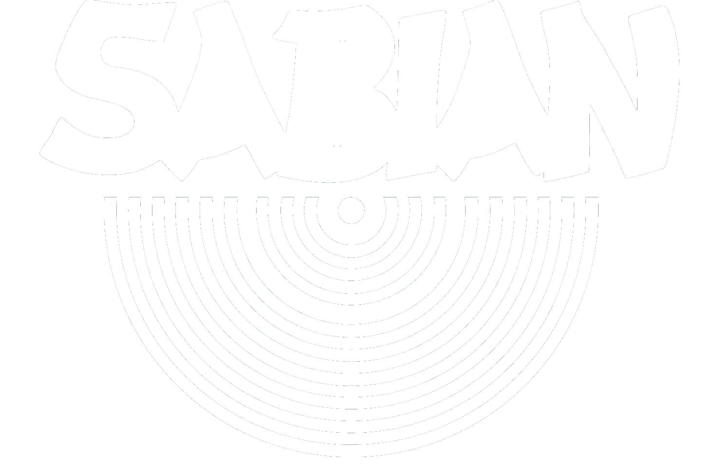 sabian-logo.png