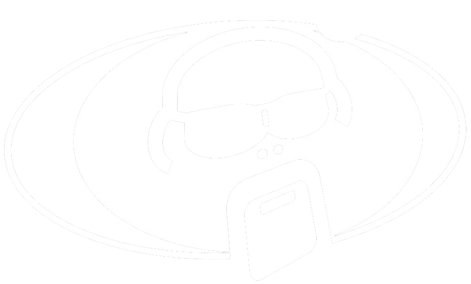 Protection-Racket-logo-white.png
