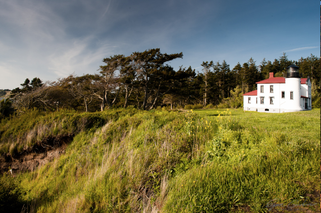 Central Whidbey - one of the most sought after locales on the Island. It offers eclectic, private, historic, and beachfront communities, beautiful scenery and historic parks, a focus on history, and a way of life for every preference.