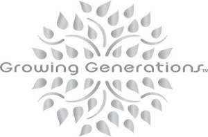 Growing-Generations-300x198.jpg