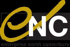 ENC-logo.png