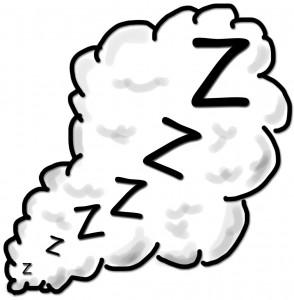 snoring-zzz-793557