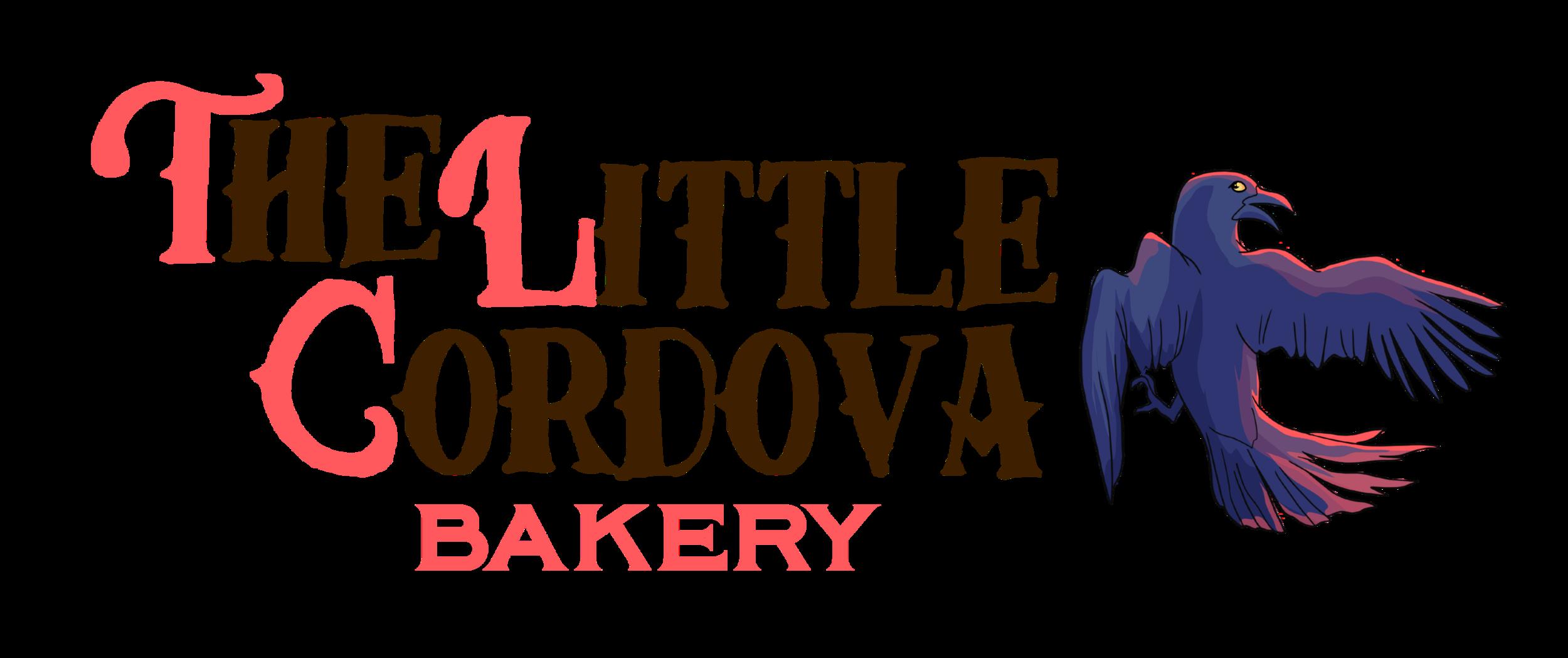 TLC bakery wordmark+illustration cropped.png