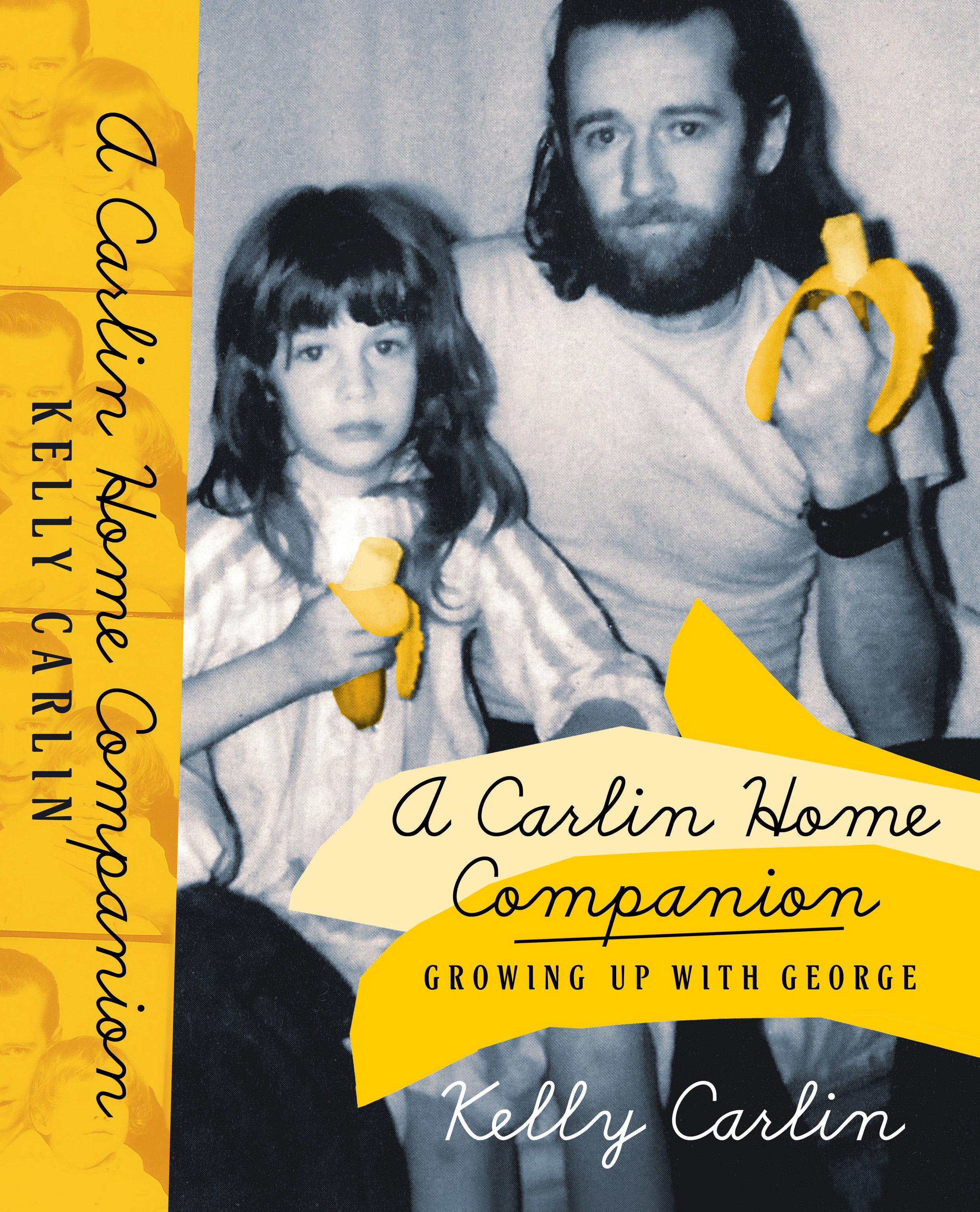 Kelly-Carlin-Home-Companion