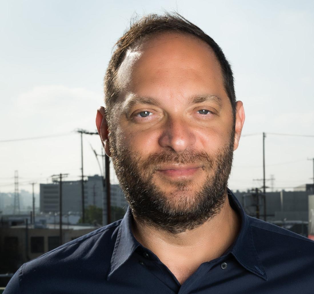 Adam-Skolnick