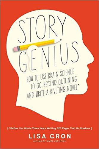 Story-Genius-Lisa-Cron