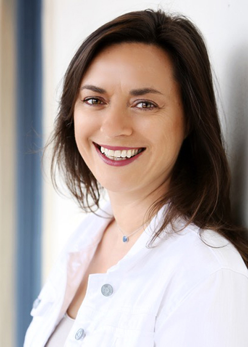 Lisa-Manterfield
