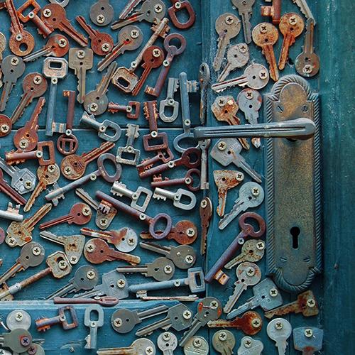 Unlocking-Your-Story