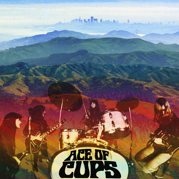 Ace-o-fCups_album-cover.jpg