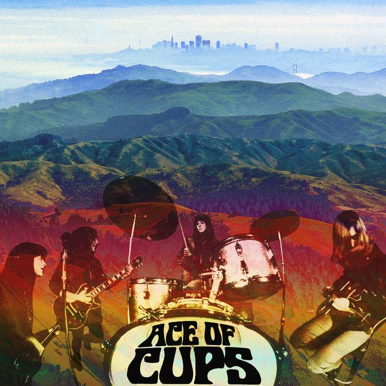 Ace-o-fCups_album-cover.jpg