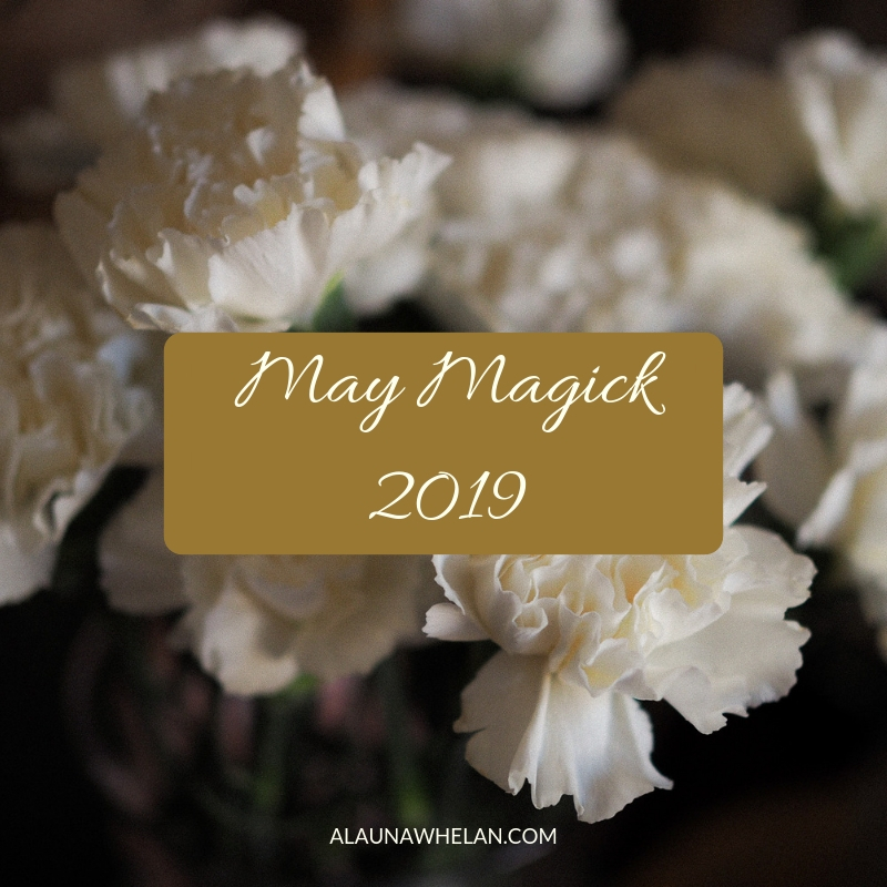 May Magick 2019.jpg