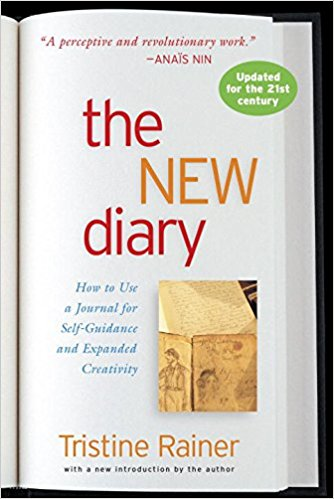 the_new_diary-cover.jpg