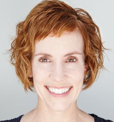 Karen Kinney