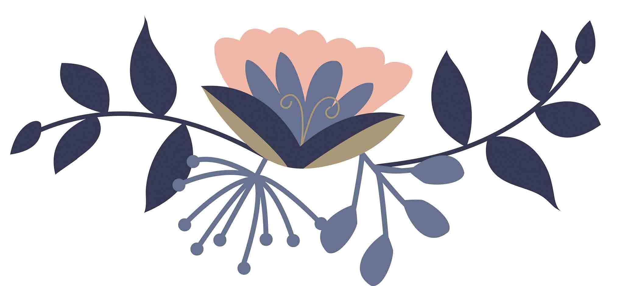 Logo-flower-SMALL.jpg