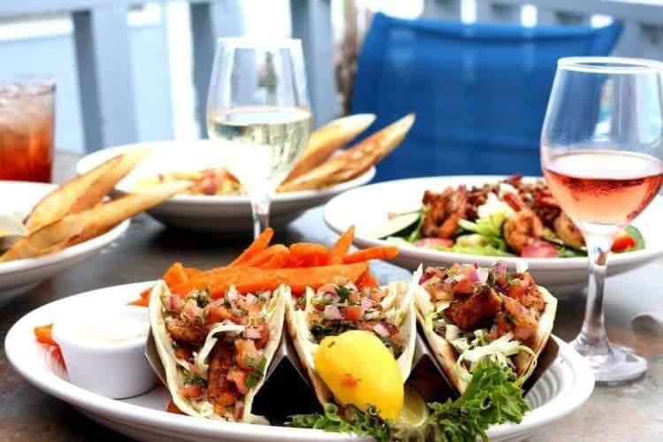 shrimp tacos image.jpg